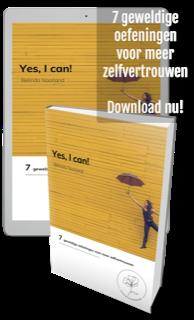 boekomslag e-book