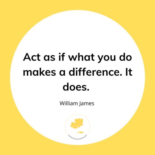 quote Thomas Edison